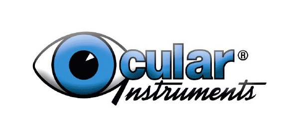 OPHTHALMIC INSTRUMENTS MANUFACTURERS,OPHTHALMIC EQUIPMENTS