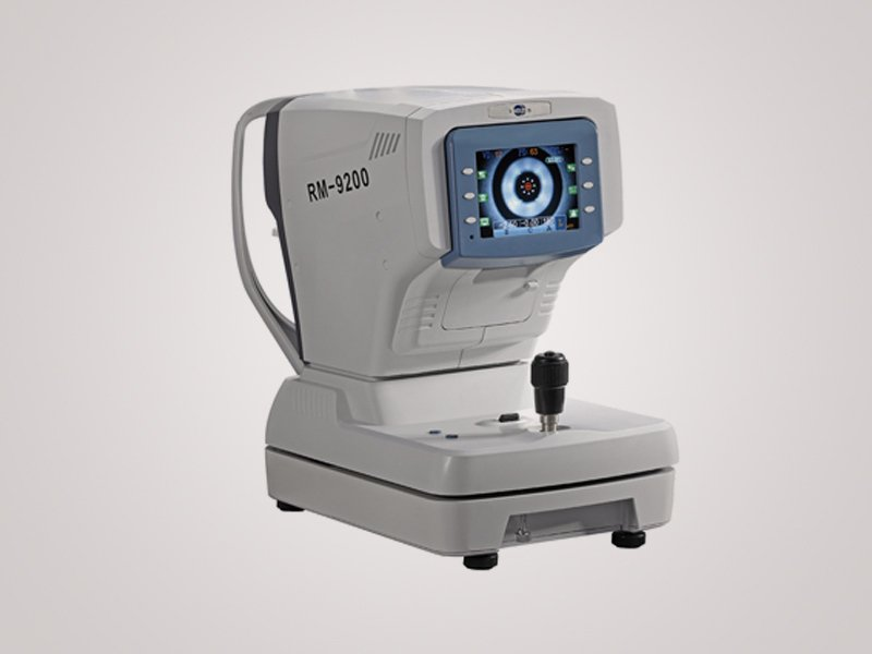 Ophthalmology & Ophthalmic Instruments Manufacturers in South India